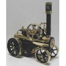 FREE SHIPPING: WILESCO D10 / 100 NEW TOY STEAM ENGINE Limited Anniversary Edition
