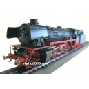37927 MARKLIN HO Freight Steam Loco CL 41 DB mfx digital sound