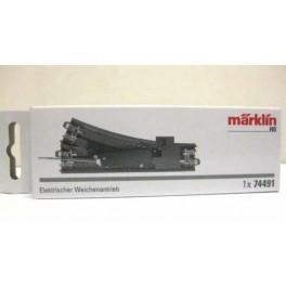 74491 Marklin HO Electric Turnout Mechanism
