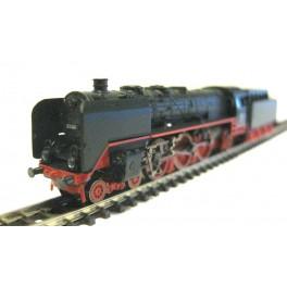 88855 MARKLIN Z Express Locomotive CL 03 DB