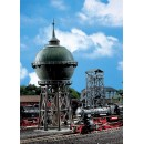 120143 Faller HO Kit of a Haltingen Water tower
