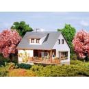 12232 Auhagen HO Kit of House Ingrid