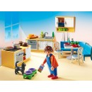 PLAYMOBIL® 5336 Country Kitchen - S&H FREE