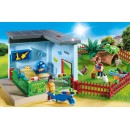 PLAYMOBIL® 9277 Small animal board - NEW 2018 - S&H FREE WORLDWIDE