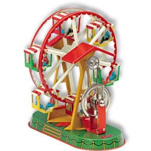 M78 Ferris Wheel